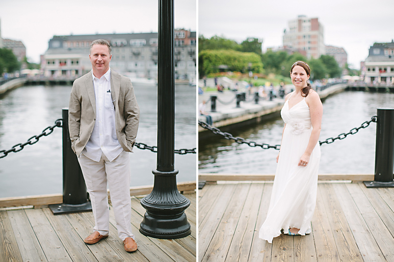 boston-harbor-wedding-photographer-bride-groom-portraits
