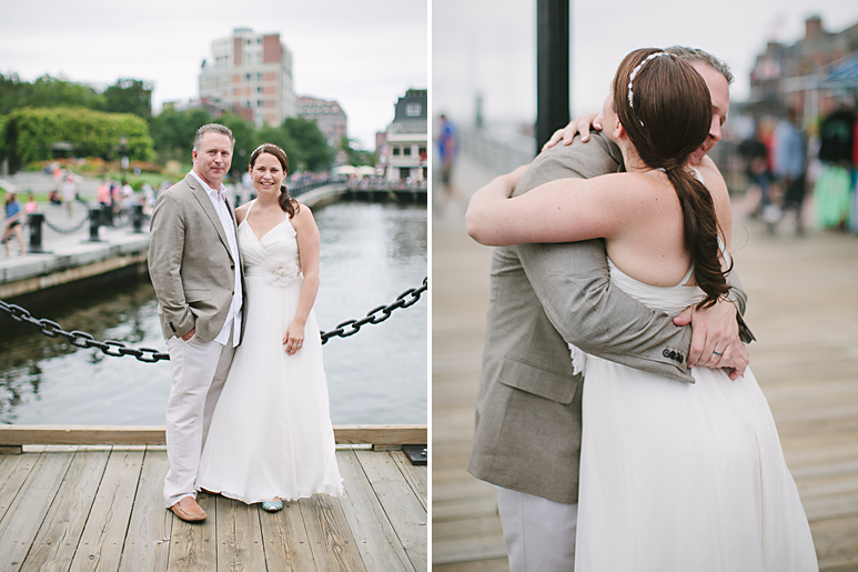 boston-harbor-wedding-photographer_first_look