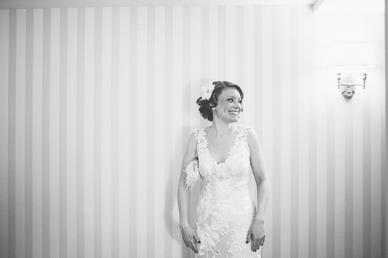boston milton wedding photographer