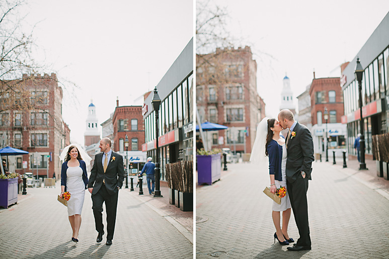harvard square elopement photographer 12a