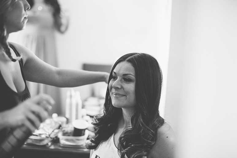 ipswich wedding photographer