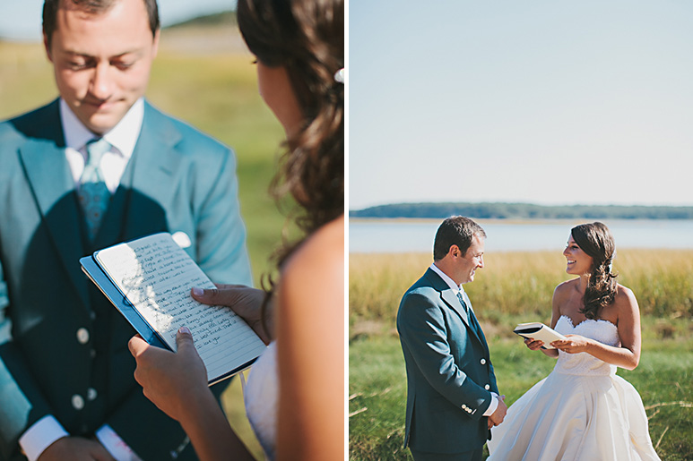 wellfleet wedding photographer 0010 reading