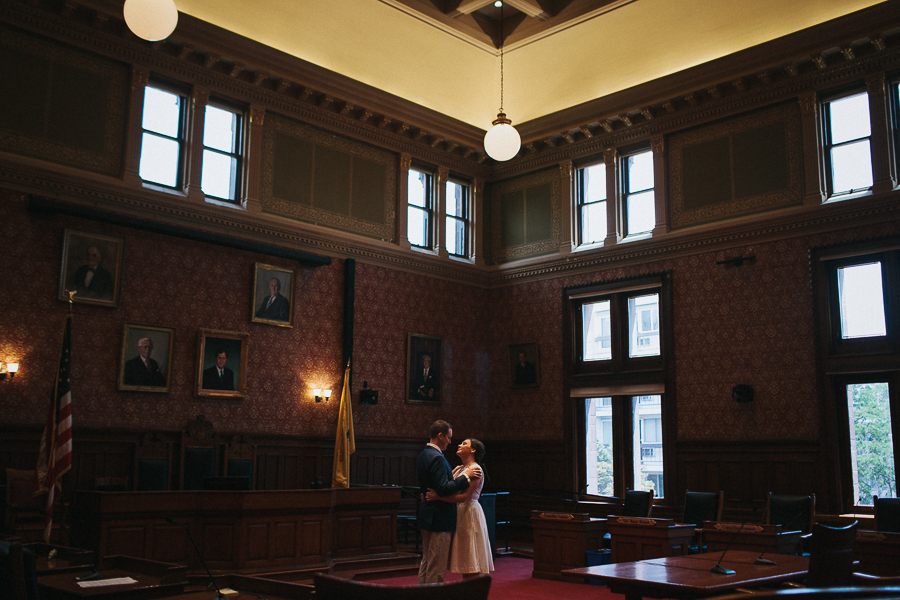 cambridge city hall wedding1