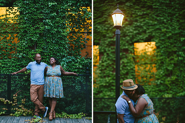 boston engagement session 0001 ivy