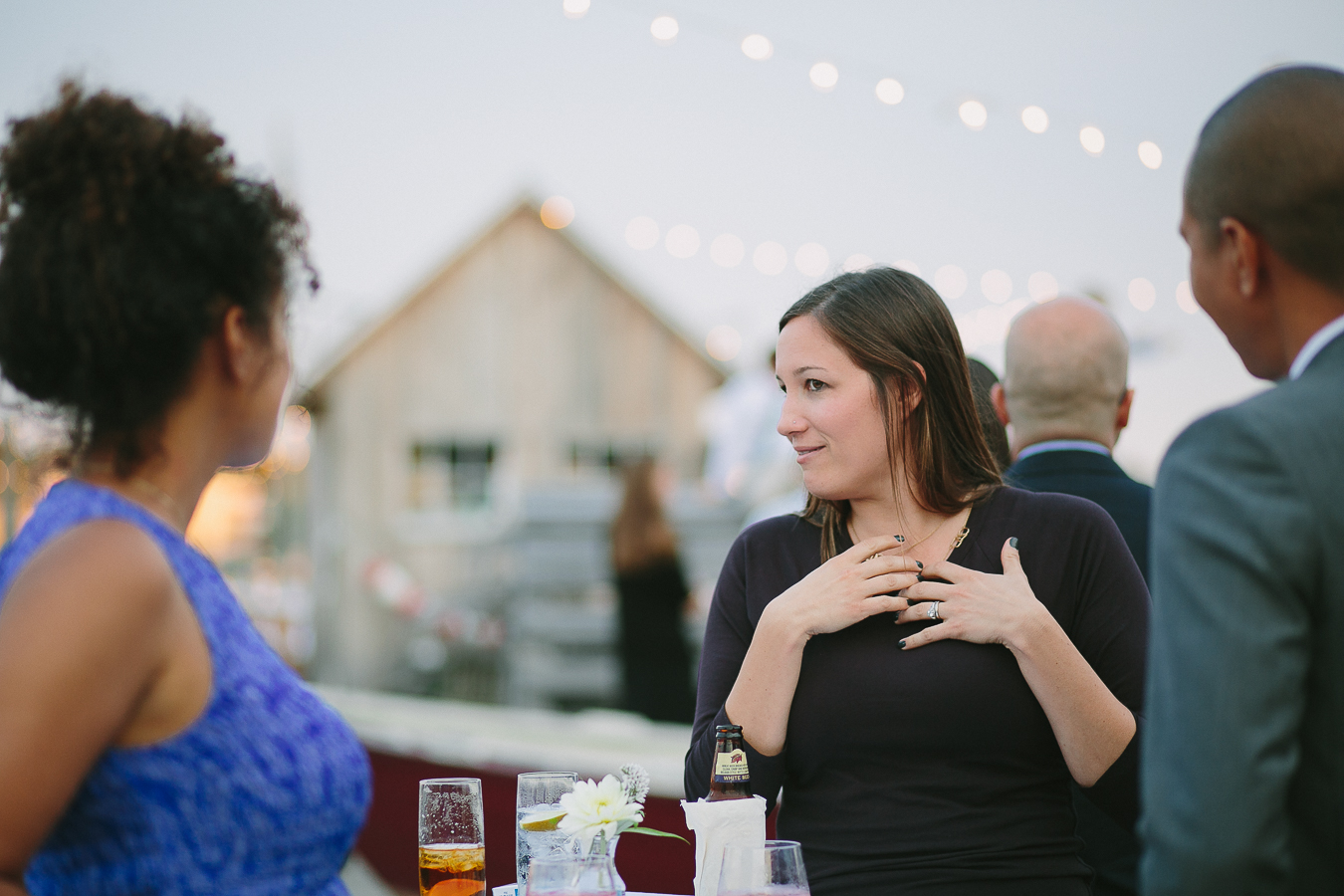 gloucester rockport wedding photographer