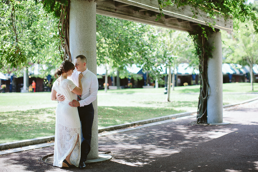 boston elopement photographer