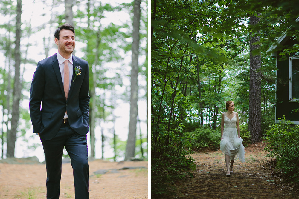 new hampshire wedding 0004