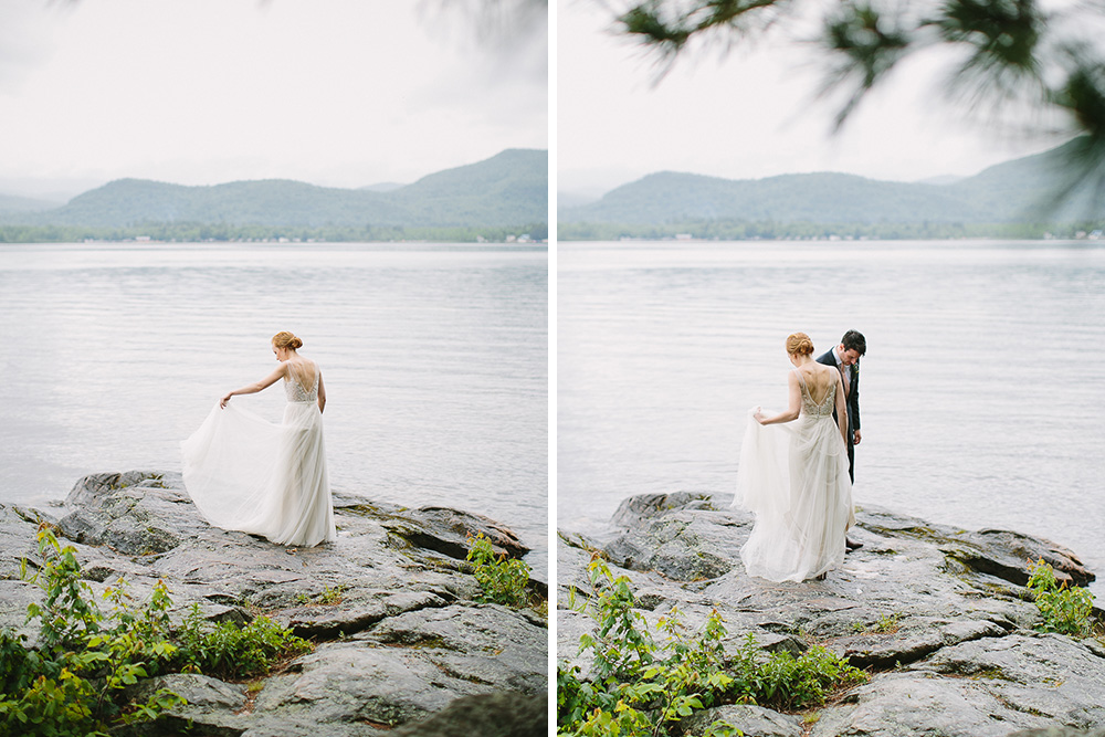 new hampshire wedding 0006