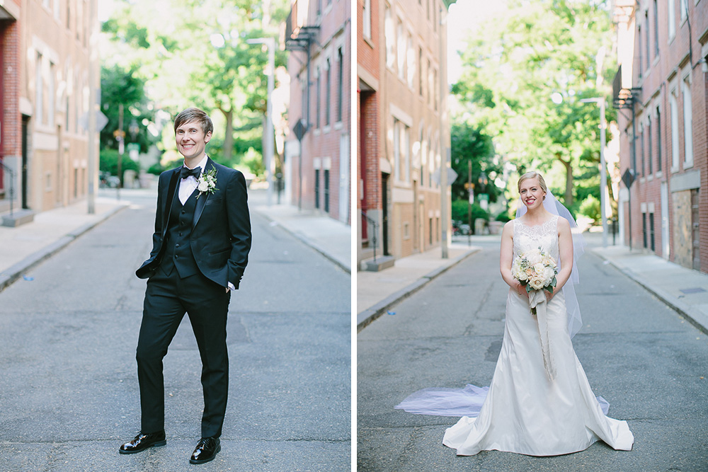small boston wedding 0005