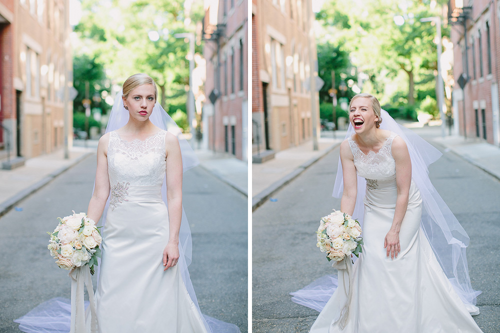 small boston wedding 0006