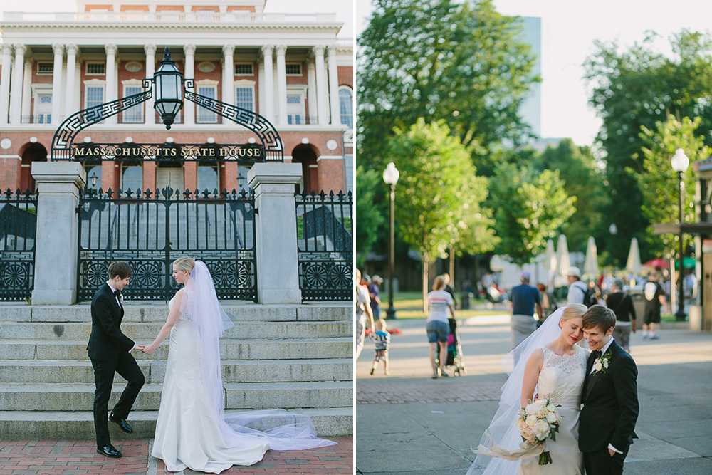 small boston wedding 0007