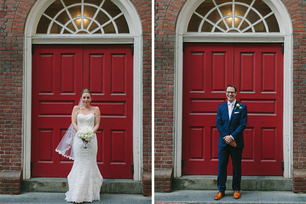 small boston wedding 0000