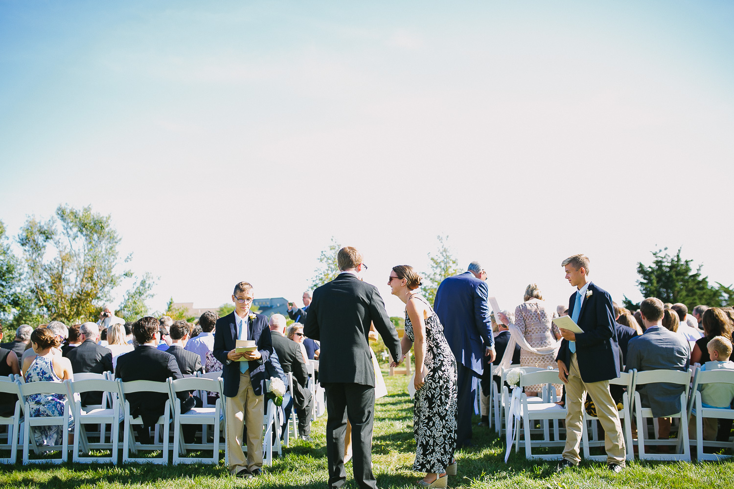marthas vineyard destination wedding