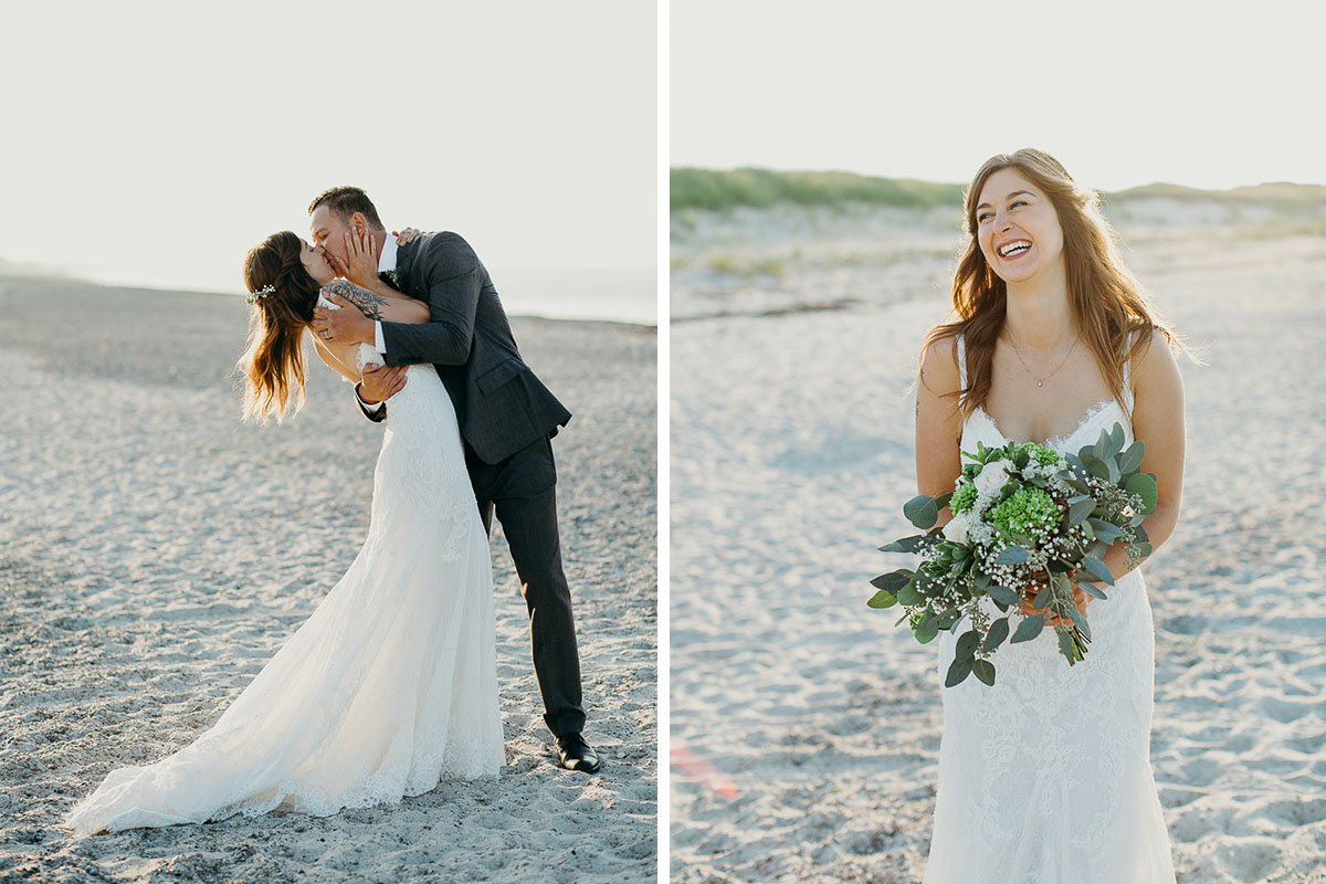 new england beach wedding 0002