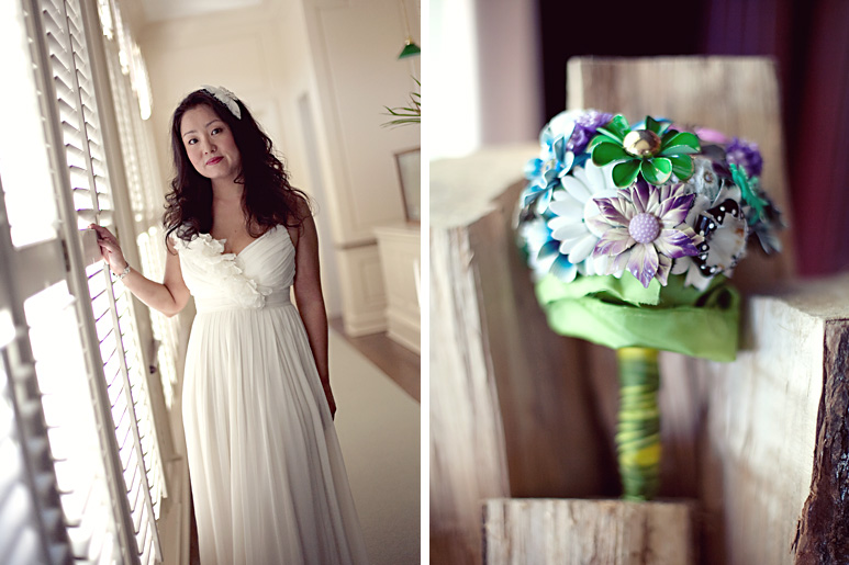 maine-wedding-photographer-02