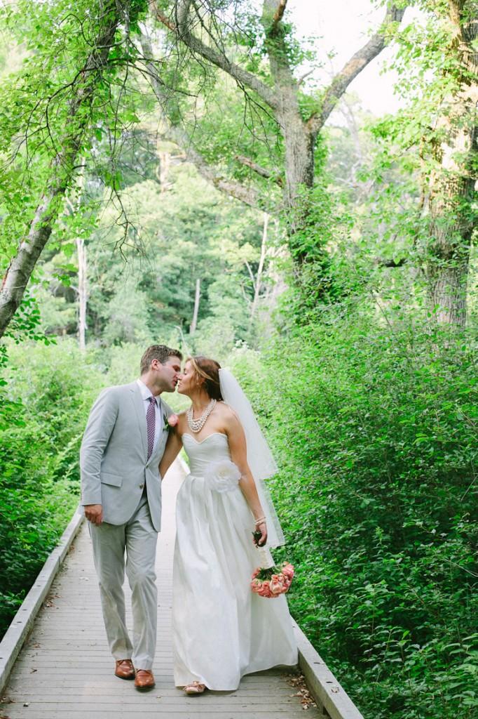 Wedding photography at Willowdale Estate, Topsfield, Massachusetts