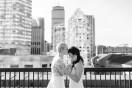 Boston Cambridge wedding