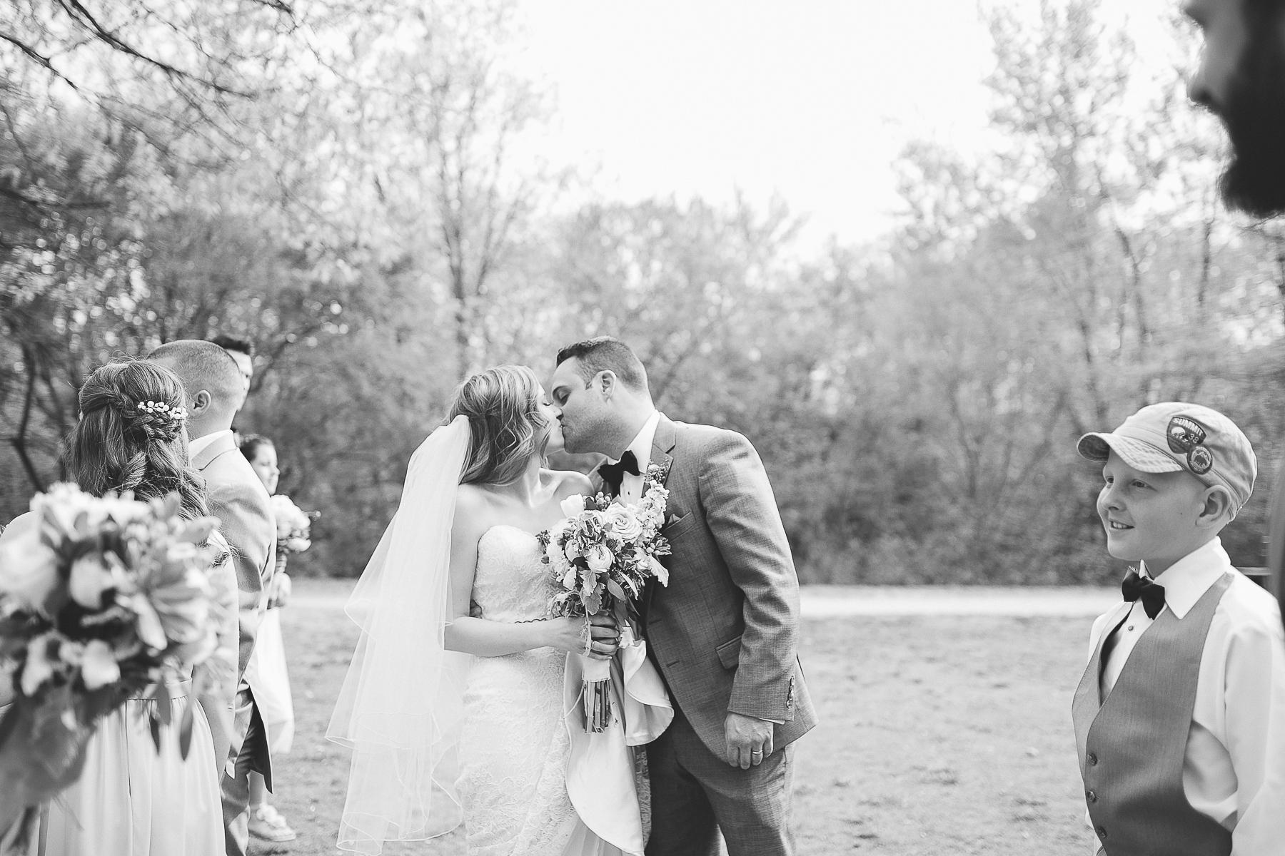 boston wedding photographer 11 Â boston wedding photographer new