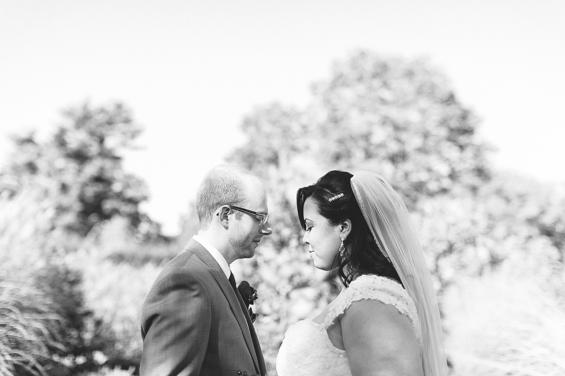boston wedding photographer 4 Â boston wedding photographer new