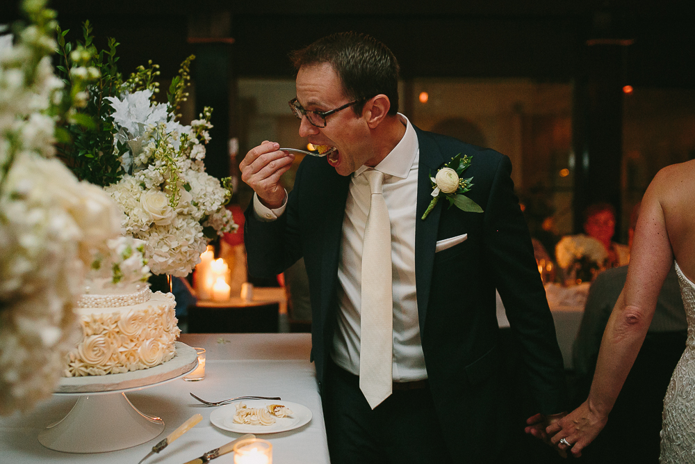 marliave boston wedding