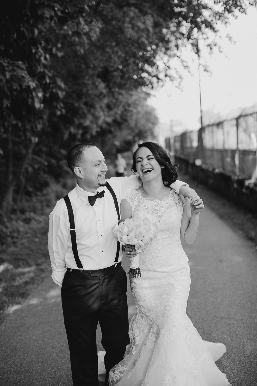 steel and rye wedding 1