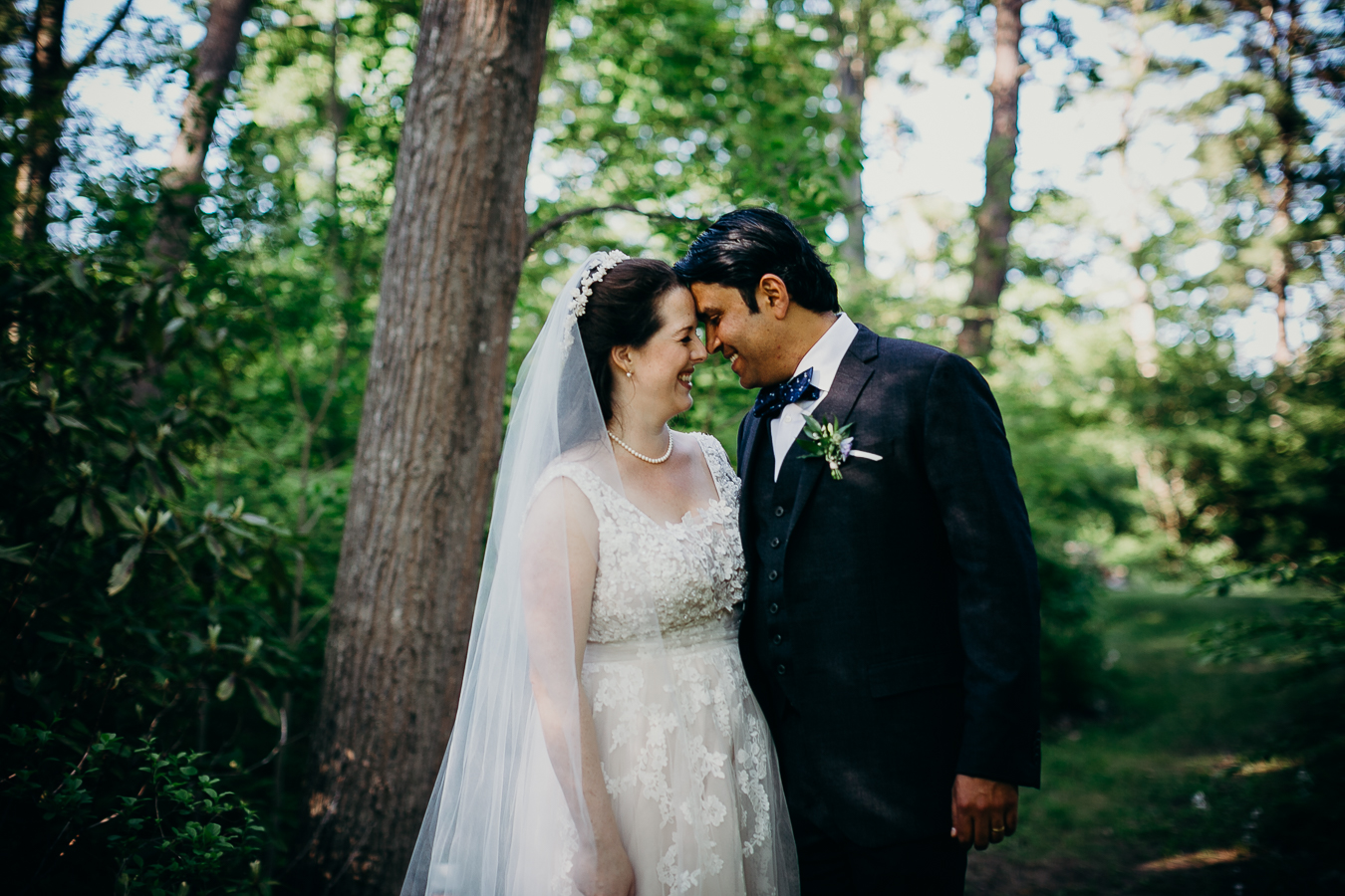 maine wedding photographer