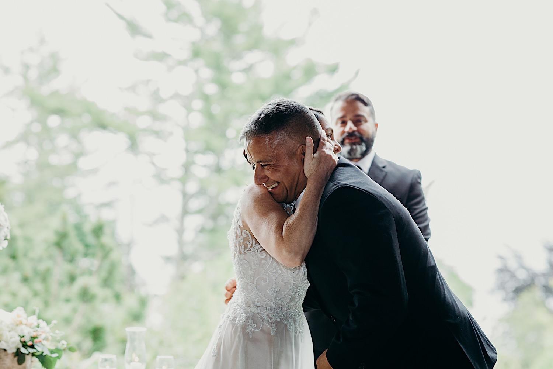 camden maine wedding photographer 12